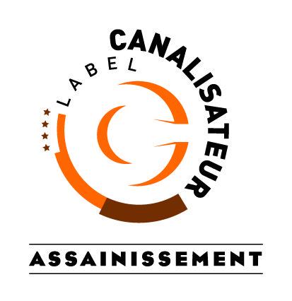 ASSAINISSEMENT-35mm