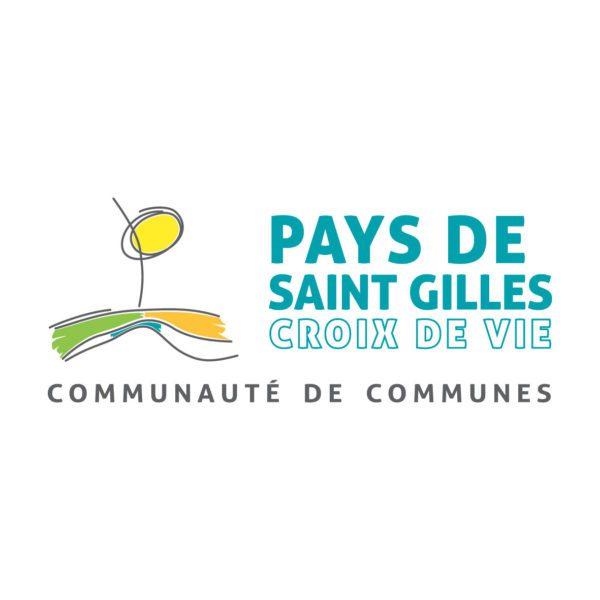 CdC-Pays-de-St-Gilles