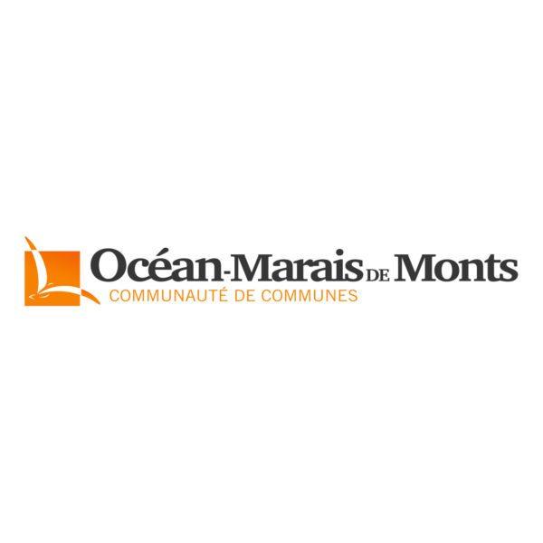Logotype_de_la_communauté_de_communes_Océan-Marais-de-Monts