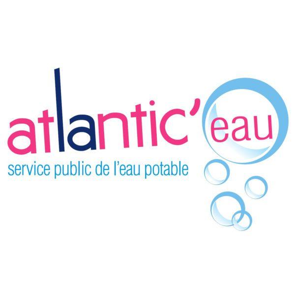 atlanticeau