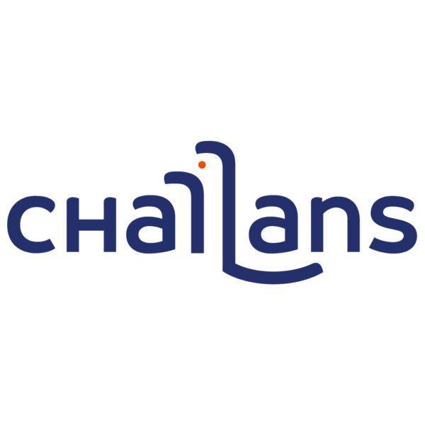 Logo-Challans
